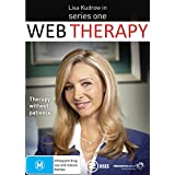 Web Therapy S1