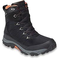 (ザ ノースフェイス) The North Face メンズ シューズ・靴 ブーツ Chilkat Nylon Boots [並行輸入品]