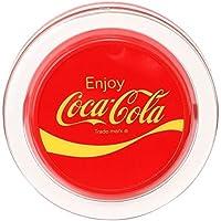 Coca-Cola(コカ?コーラ) ヨーヨー 中国語 レッド
