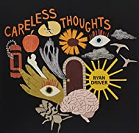 Careless Thoughts [12 inch Analog]