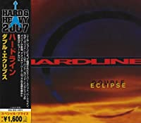 Double Eclipse by HARDLINE (2007-07-04)