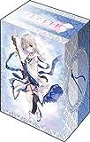 ブシロードデッキホルダーコレクションV2 Vol.677 マギアレコード 魔法少女まどか☆マギカ外伝『五十鈴れん』