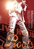 THE LIVE HOUSE ROOTS in Zepp Tokyo [DVD]