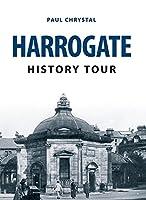 Harrogate History Tour
