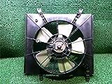 ダイハツ 純正 ハイゼット S200 S210系 《 S200V 》 電動ファン P80400-16008409