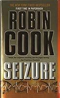 Seizure (A Medical Thriller)