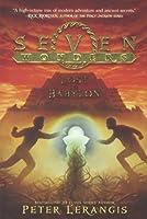 Lost in Babylon (Seven Wonders)