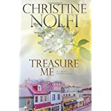 Treasure Me: 2
