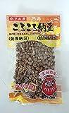 だるま食品 水戸名産 ころころ納豆 120g 5袋