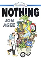 Nothing [DVD]
