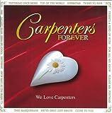 Carpenters FOREVER