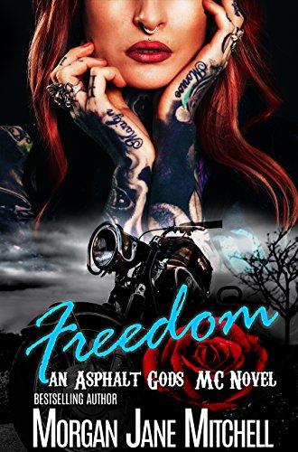 Freedom (Asphalt Gods' MC)