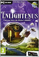 Enlightenus (PC) (輸入版)