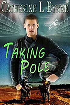 Taking Pole by [Byrne, Catherine L.]