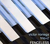 Fenceless