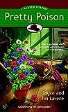 Pretty Poison (A Peggy Lee Garden Mystery)