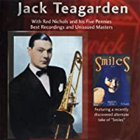 Best Recordings & Unissued Masters