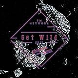 Get Wild 2015 (ライブ会場限定盤) 画像