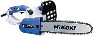HiKOKI(ハイコーキ) 旧日立工機 電気チェンソー FCS30SA