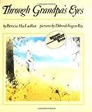 Through Grandpa's Eyes (Harper Trophy Book)