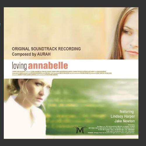 Loving Annabelle - Original Film Score