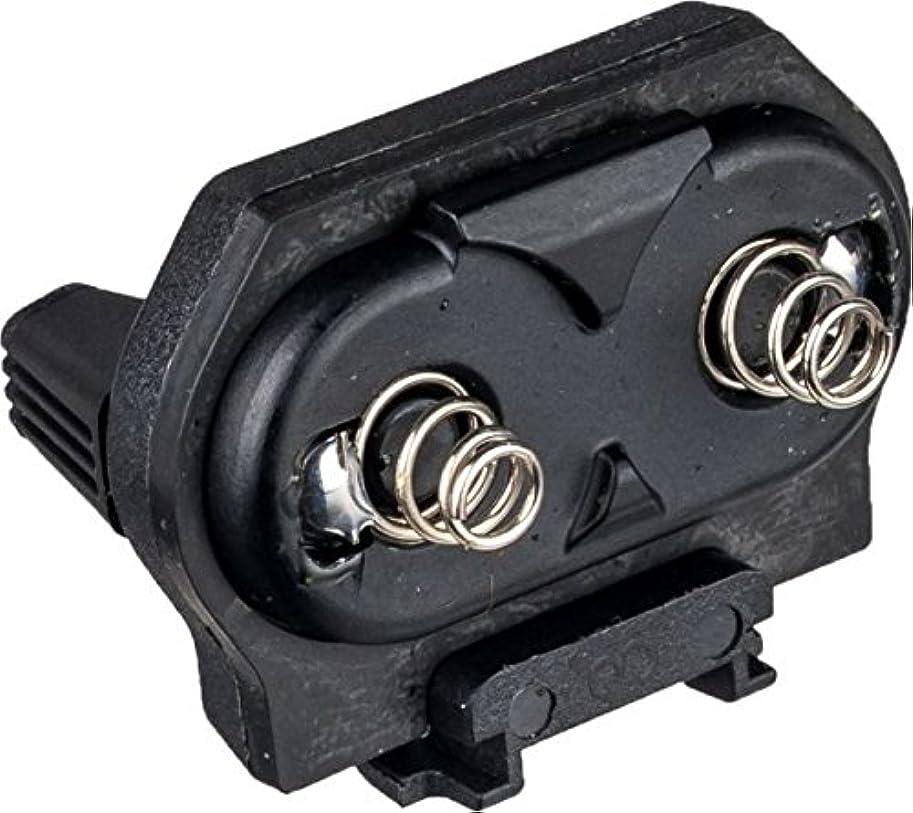 気づくなる倍増私たちのStreamlight Switch Assembly for Vantage Helmet Flashlight by Streamlight
