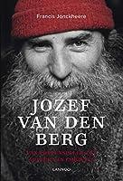 Jozef van den Berg: van poppenspeler tot acteur van Christus