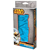 Ice Cube Tray - Star Wars - Vehicles New Gifts Toys 14012