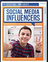Social Media Influencers (Digital Insiders)