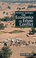 The Economics of Ethnic Conflict: The Case of Burkina Faso (Western Africa)