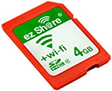 ez Share [4GB]