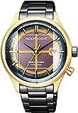 [インディペンデント]INDEPENDENT 腕時計 INNOVATIVE line 20th ANNIVERSARY MODEL KL8-422-51 メンズ