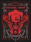 Gears of War: Retrospective: The First Ten Years