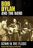 ボブ・ディラン&ザ・バンド/ダウン・イン・ザ・フラッド ~1965-1975 地下室...[DVD]