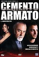 Cemento Armato [Italian Edition]