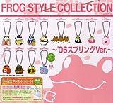 フロッグスタイルコレクション FROG STYLE COLLECTION ~'06スプリングVer.~全12種セット