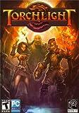 Torchlight (輸入版) 画像