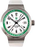 セント ガレン(St.Gallen ) 腕時計 Pulsation AM1 [正規輸入品]