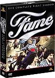 フェーム/青春の旅立ち シーズン1 DVD-BOX[DVD]