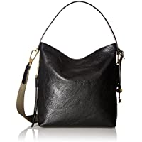 Fossil Maya Small Hobo