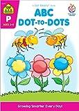 Abc Dot-to-dot