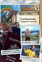 Passport: Enchanting Natural [DVD] [Import]