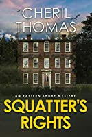Squatter's Rights: An Eastern Shore Mystery (The Eastern Shore Mysteries)