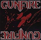 GUNFIRE [Analog]