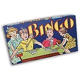 House of Marbles : Bingo