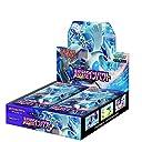 ポケモンカードゲーム サン ムーン 拡張パック「 超爆インパクト」 BOX