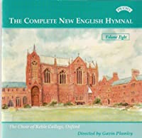 Complete New English Hmynal 8