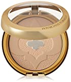 Best PHYSICIANS FORMULAのフェイスパウダー - Physicians Formula Argan Wear Ultra-Nourishing Argan Oil Powder Review