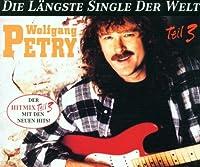 Die Laengste Single Der W