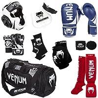 Venum Challenger 2.0 MMAトレーニングセット